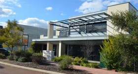 Offices commercial property sold at 190 Main Street Osborne Park WA 6017