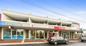 Shop & Retail commercial property sold at 580-584 Canterbury Road Vermont VIC 3133
