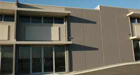 Factory, Warehouse & Industrial commercial property sold at 10/83 Mell Road Spearwood WA 6163