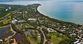 Development / Land commercial property sold at Bale Drive Port Douglas QLD 4877