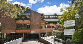 Offices commercial property sold at 10/33 Ryde Road Pymble NSW 2073
