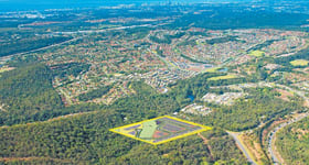 Development / Land commercial property sold at 278-298 Kopps Road Oxenford QLD 4210