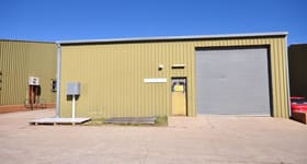 Offices commercial property sold at 2/16 Leewood Dr Orange NSW 2800