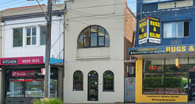 Shop & Retail commercial property sold at 52 Penshurst Street Willoughby NSW 2068