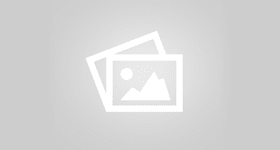 Factory, Warehouse & Industrial commercial property for sale at 14 Cameron Pl Orange NSW 2800