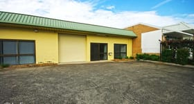 Factory, Warehouse & Industrial commercial property leased at 5/18b Little Street Camden NSW 2570