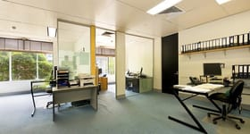 Offices commercial property sold at Level 3, Suite /330 Wattle St Ultimo NSW 2007