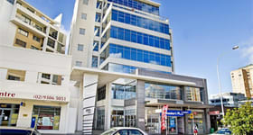 Offices commercial property sold at Suite 602, 282-290 Oxford Street Bondi Junction NSW 2022