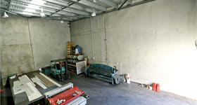 Factory, Warehouse & Industrial commercial property sold at Auburn NSW 2144