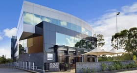 Offices commercial property sold at 14/924 Pacific Highway Gordon NSW 2072