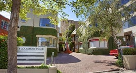 Development / Land commercial property sold at 2-4 Claremont Street South Yarra VIC 3141