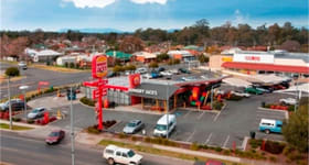 Shop & Retail commercial property sold at 20 Ryley Street Wangaratta VIC 3677