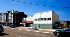 Development / Land commercial property sold at 84 Princes Hwy St Peters NSW 2044