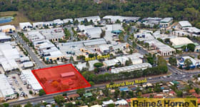 Development / Land commercial property sold at 184-186 Redland Bay Road Capalaba QLD 4157