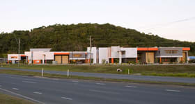 Shop & Retail commercial property sold at C06 Harbour Road North Mackay QLD 4740