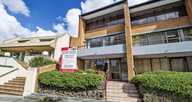 Offices commercial property sold at Suite 1, 201 New South Head Road Edgecliff NSW 2027