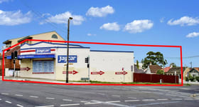 Offices commercial property sold at 125 Bronte Road Waverley NSW 2024