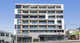 Shop & Retail commercial property sold at 249 Racecourse Road Kensington VIC 3031