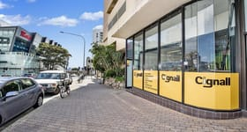 Offices commercial property sold at Shop 8, 251 Oxford Street Bondi Junction NSW 2022