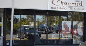 Shop & Retail commercial property sold at 10, 115-117 Buckley Road Burpengary QLD 4505