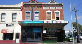 Shop & Retail commercial property sold at 509 Spencer Street West Melbourne VIC 3003