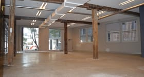 Medical / Consulting commercial property leased at G.02/13-15 Smail Street Ultimo NSW 2007