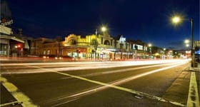 Factory, Warehouse & Industrial commercial property sold at 87 Parramatta Rd Camperdown NSW 2050