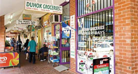 Shop & Retail commercial property sold at Shop 15A The Stables Shopping Centre, Childs Road Mill Park VIC 3082