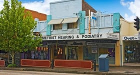 Shop & Retail commercial property sold at 96 Great North Road Five Dock NSW 2046