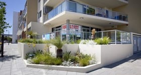 Offices commercial property sold at 24/128 Brown Street East Perth WA 6004