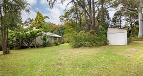 Development / Land commercial property sold at 284 Terrigal Drive Terrigal NSW 2260