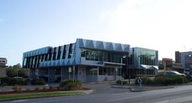 Offices commercial property sold at Level 1/303  Maroondah Hwy Ringwood VIC 3134