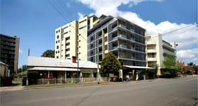 Development / Land commercial property sold at Parramatta NSW 2150