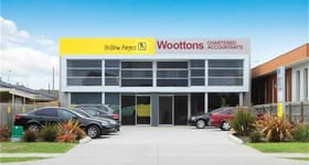 Offices commercial property sold at 326 Main Street Mornington VIC 3931