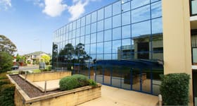 Offices commercial property sold at Suite 5/25 Old Northern Road Baulkham Hills NSW 2153