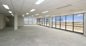 Offices commercial property sold at Suite 7/25 Old Northern Road Baulkham Hills NSW 2153