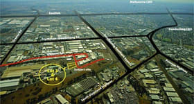 Development / Land commercial property sold at Lot 4 Williams Road (Extension) Dandenong VIC 3175