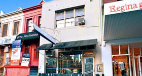 Shop & Retail commercial property sold at 290 Crown Street Darlinghurst NSW 2010