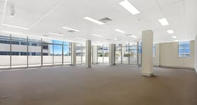 Offices commercial property sold at Whole Floo/282 Oxford Street Bondi Junction NSW 2022