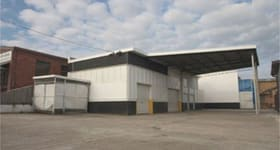 Development / Land commercial property sold at 48 Shafton Street Huntingdale VIC 3166
