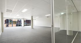 Offices commercial property sold at 6/296-304  Pacific Highway Crows Nest NSW 2065