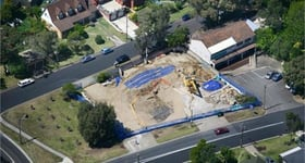 Development / Land commercial property sold at 56 North West Arm Road Gymea NSW 2227