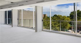 Offices commercial property sold at Suite 11-13/296-304 Pacific Highway Crows Nest NSW 2065