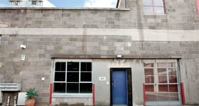 Offices commercial property sold at Unit 2, 7 Byron Street Collingwood VIC 3066