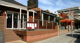 Factory, Warehouse & Industrial commercial property sold at 306 Toorak Road South Yarra VIC 3141