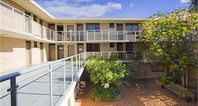 Offices commercial property sold at 24-26/56-62 Chandos Street St Leonards NSW 2065