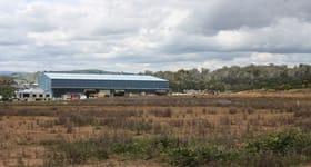 Development / Land commercial property sold at Lot 6 Connector Park Drive Launceston TAS 7250