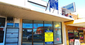 Shop & Retail commercial property sold at Beverly Hills NSW 2209