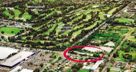 Development / Land commercial property sold at 1213-1217 Centre Road Oakleigh South VIC 3167
