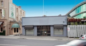 Development / Land commercial property sold at 322 Burwood Road Hawthorn VIC 3122